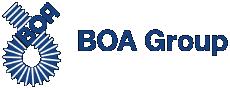 Centrul de limba germana - Boa